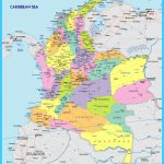 Map of Colombia_0.jpg
