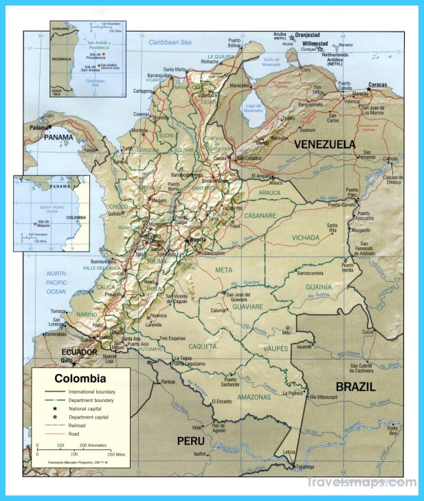 Map of Colombia_3.jpg