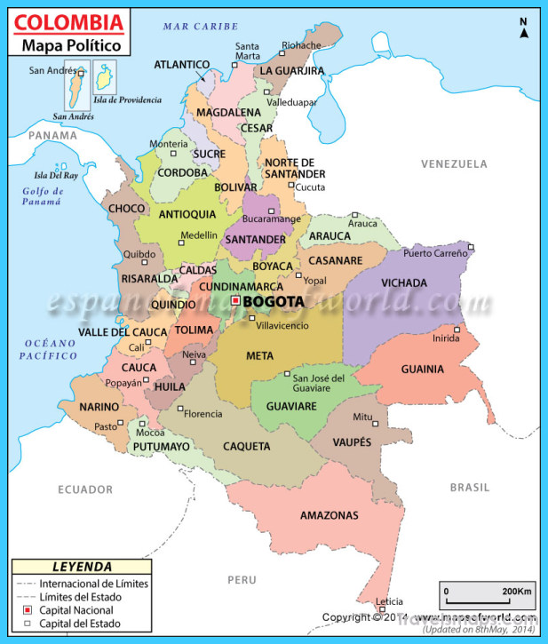 Map of Colombia_4.jpg