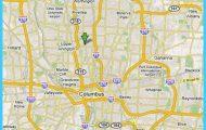 Map of Columbus Ohio_0.jpg