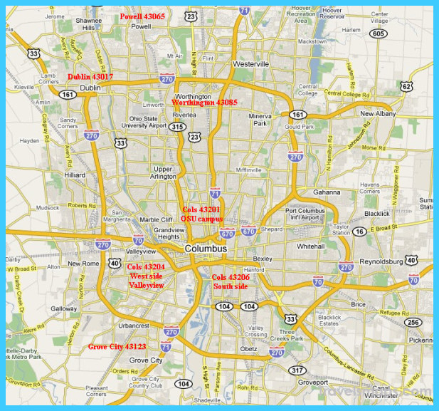 Map of Columbus Ohio_1.jpg
