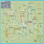 Map of Columbus Ohio_10.jpg