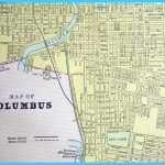 Map of Columbus Ohio_14.jpg