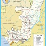 Map of Congo, Democratic Republic of the_8.jpg