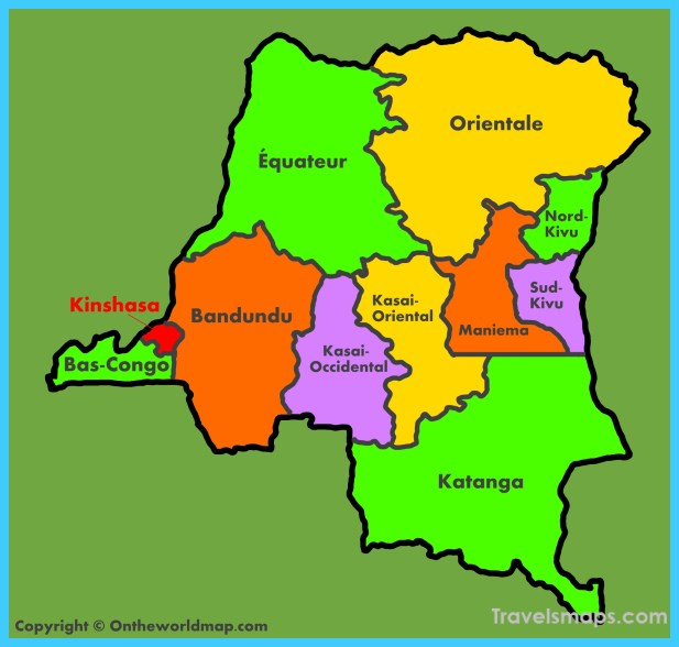 Map of Congo, Democratic Republic of the_9.jpg