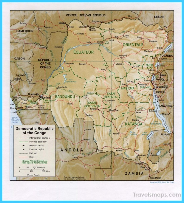 Map of Congo, Republic of the_10.jpg