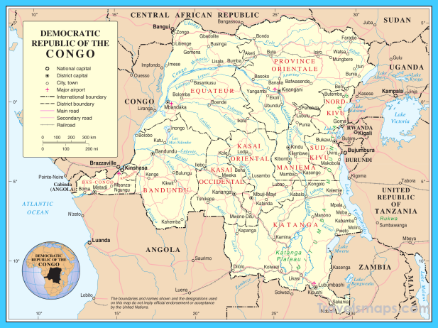 Map of Congo, Republic of the_14.jpg