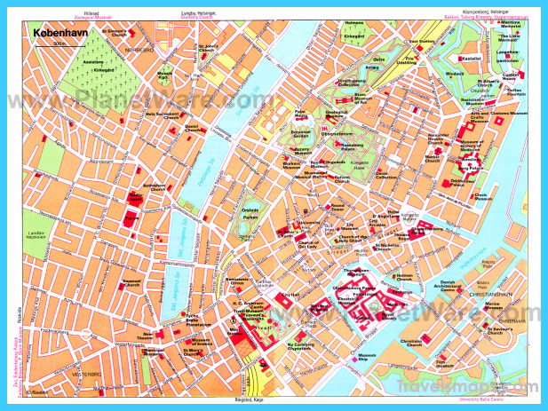 Map of Copenhagen_4.jpg