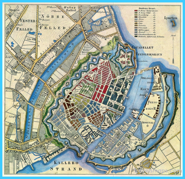 Map of Copenhagen_7.jpg