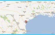 Map of Corpus Christi Texas_1.jpg