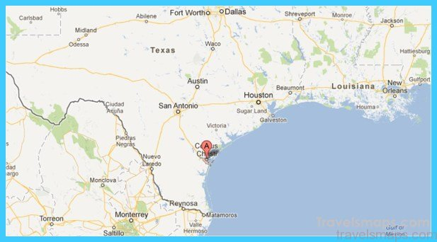 Map of Corpus Christi Texas_1.jpg
