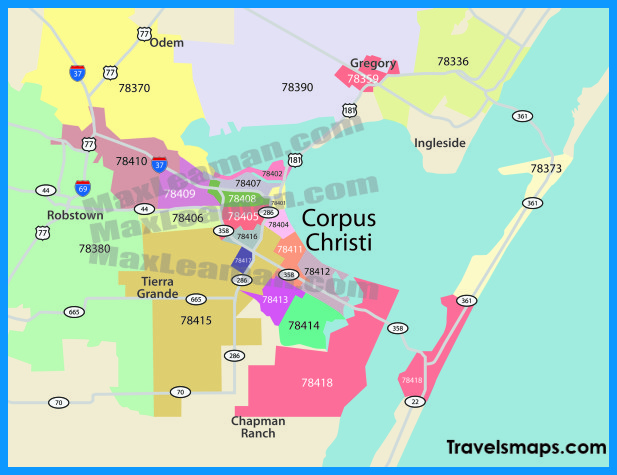 Map of Corpus Christi Texas_19.jpg