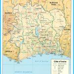 Map of Cote d'Ivoire_1.jpg