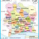 Map of Cote d'Ivoire_16.jpg
