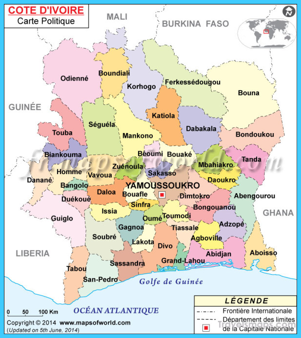 Map of Cote d'Ivoire_16.jpg