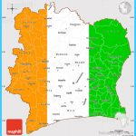 Map of Cote d'Ivoire_23.jpg