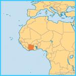 Map of Cote d'Ivoire_7.jpg