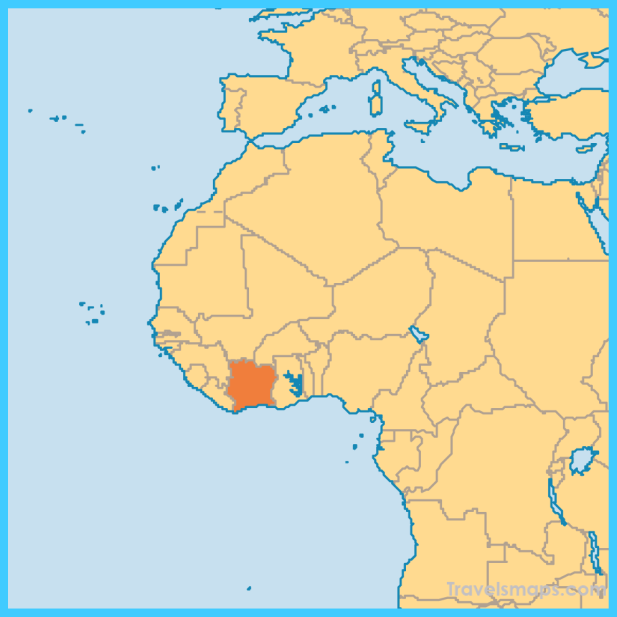 Map of Cote d'Ivoire_7.jpg