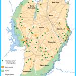 Map of Curitiba_0.jpg