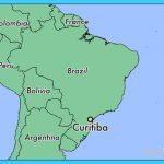 Map of Curitiba_11.jpg