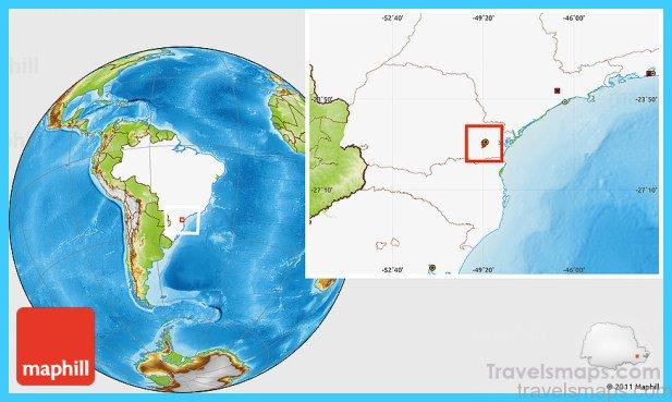 Map of Curitiba_13.jpg