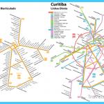 Map of Curitiba_7.jpg