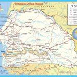 Map of Dakar_12.jpg