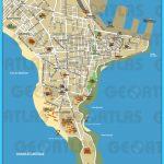 Map of Dakar_2.jpg