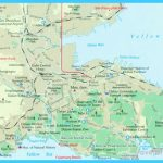 Map of Dalian_1.jpg