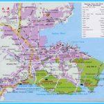 Map of Dalian_2.jpg