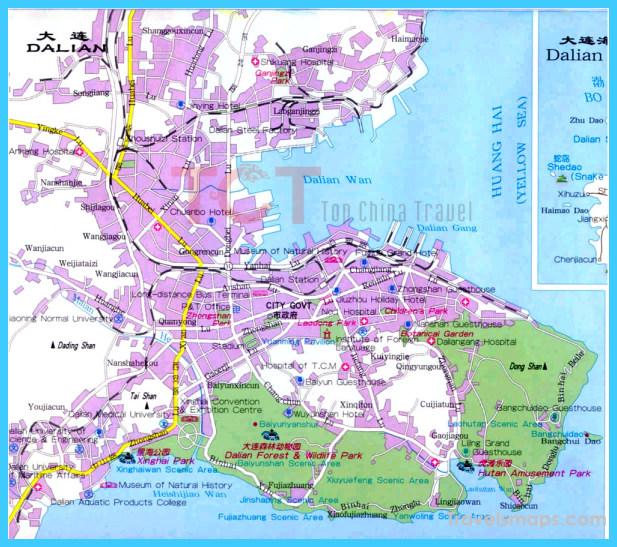 Map of Dalian_3.jpg