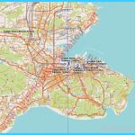 Map of Dalian_5.jpg