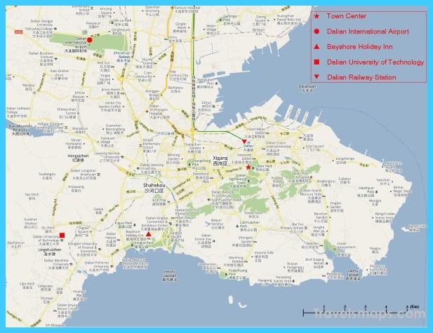 Map of Dalian_7.jpg