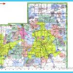Map of Dallas–Fort Worth_1.jpg