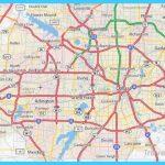Map of Dallas–Fort Worth_2.jpg