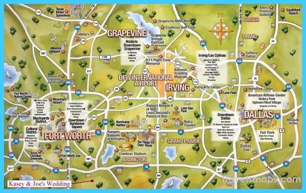 Map of Dallas–Fort Worth_6.jpg