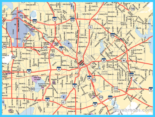 Map of Dallas Texas_0.jpg