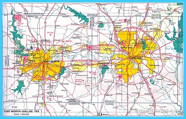 Map of Dallas Texas_9.jpg