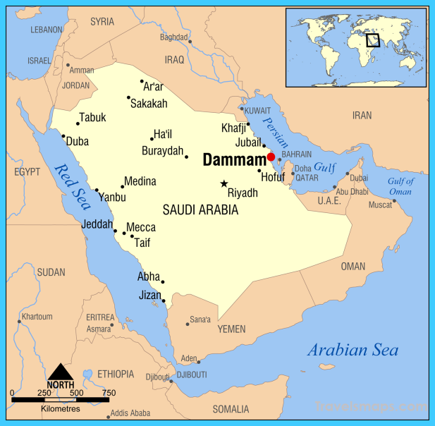 Map of Damman_0.jpg