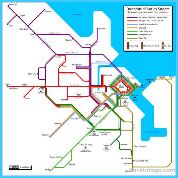 Map of Dar es Salaam_0.jpg