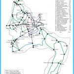 Map of Dar es Salaam_3.jpg