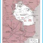 Map of Dar es Salaam_7.jpg