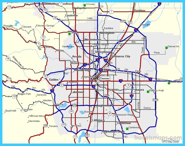Map of Denver Colorado_11.jpg