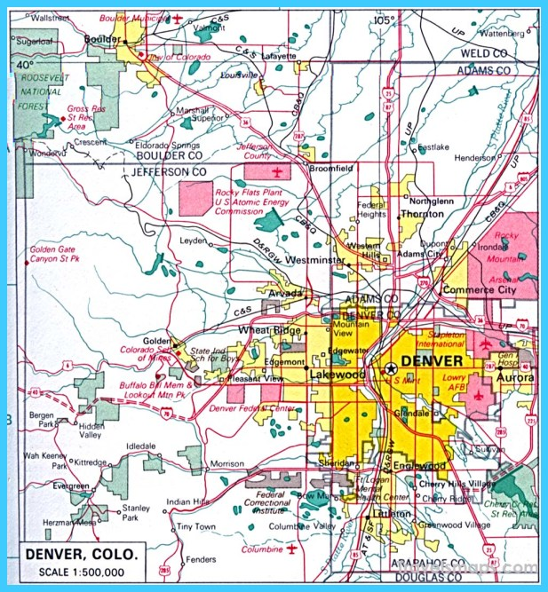 Map of Denver Colorado_6.jpg