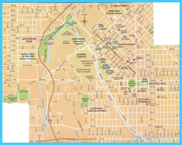 Map of Denver Colorado_8.jpg