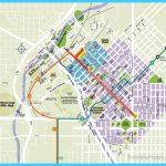 Map of Denver_8.jpg