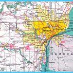 Map of Detroit Michigan_0.jpg