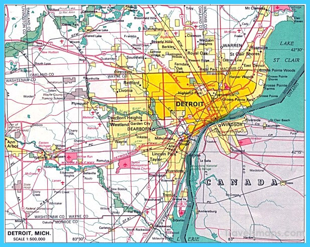 Map of Detroit Michigan_0.jpg