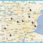 Map of Detroit Michigan_11.jpg