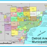 Map of Detroit Michigan_3.jpg